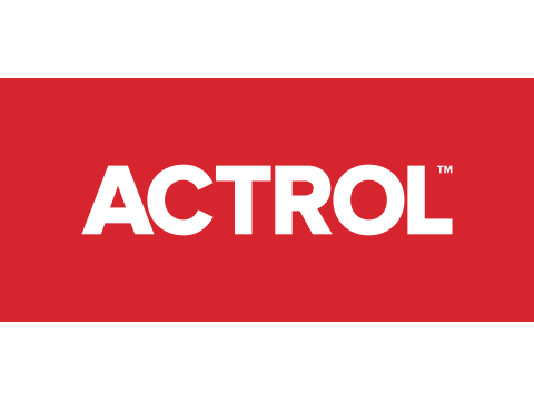 Actrol